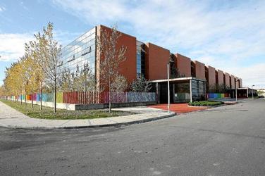 Valladolid acogerá las I Jornadas Nacionales de Salud Mental Perinatal