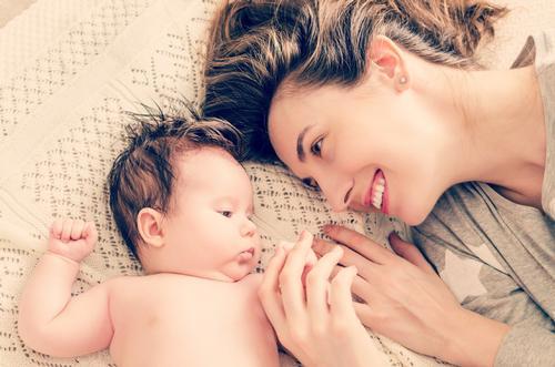 Los permisos de paternidad en las familias monoparentales, ¿un capricho o una necesidad?