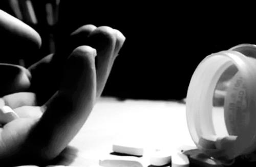 Las mujeres con antecedentes de acontecimientos traumáticos son más propensas a desarrollar ideación suicida
