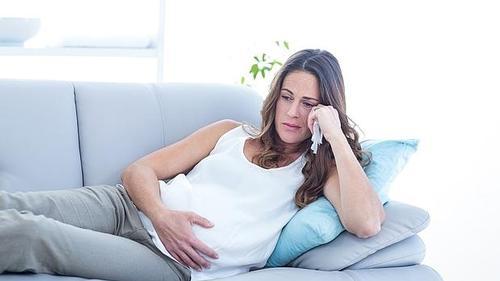 Trastornos psiquiátricos posparto, ¿una barrera para volver a ser madre?