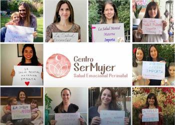 Nuevo vídeo en apoyo a la Campaña del Día Mundial