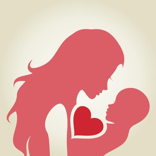 ¿Pueden la ansiedad y depresión preconcepcionales afectar al vínculo madre-bebé?