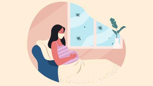Los efectos de la COVID-19 sobre la depresión, ansiedad y el estrés postraumático
