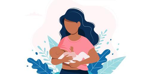 El impacto de la pandemia por COVID-19 sobre la lactancia materna y la atención al parto