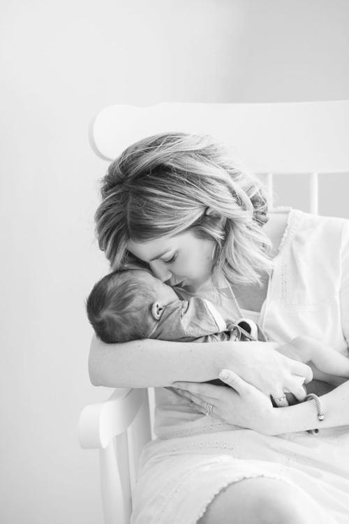 Curso mamás y bebés por internet