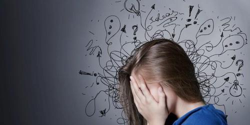 Cómo detectar síntomas obsesivo-compulsivos en mujeres que se encuentran en el posparto