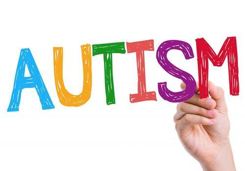Cuando la evidencia ensancha la distancia entre los antidepresivos y los trastornos del espectro autista
