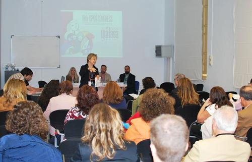 La detección y la atención de los trastornos mentales perinatales: un problema de salud pública universal