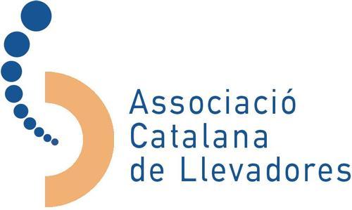 La Associació Catalana de Llevadores organiza un curso de formación en Salud Mental Perinatal específicamente dirigido a matronas