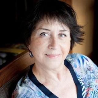 La diputada Gemma Lienas apoya el Día Mundial de la salud mental materna