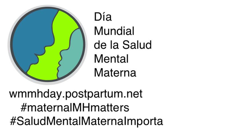Simposio sobre Salud Mental Perinatal