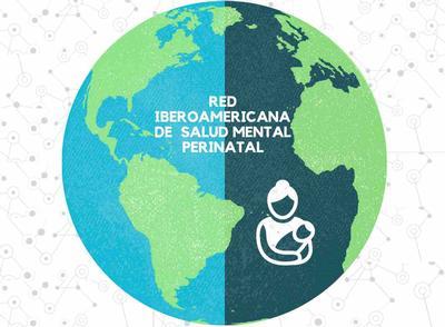 La Red Iberoamericana de SMP es un proyecto colaborativo cuya finalidad es agrupar y conectar instituciones científicas, asociaciones y profesionales que se dedican a la SMP en lengua hispana como idioma común